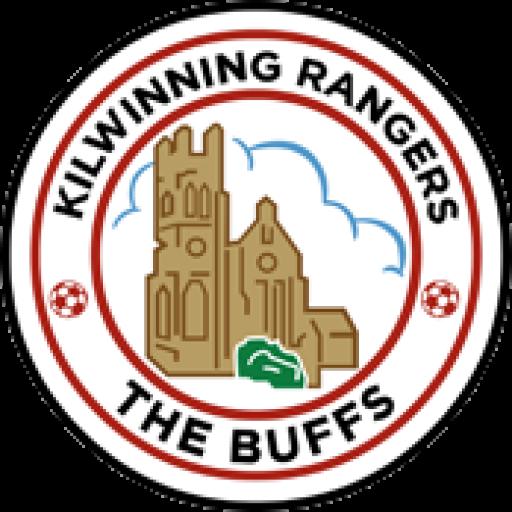 Kilwinning Rangers