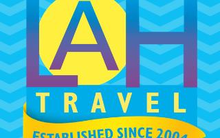 LAH Travel