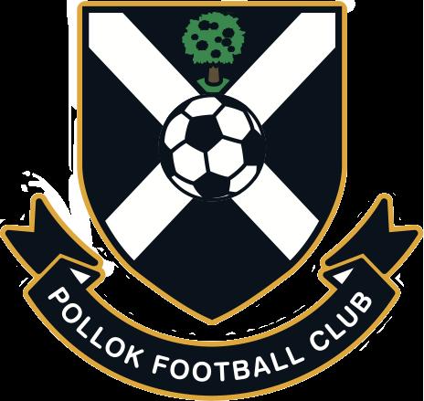 Pollock FC